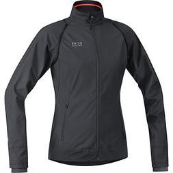 Gore Bike Wear 2 in 1 Women's Cycling Jacket, Super-Light,