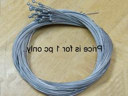 """New Road Bike Brake Inner Wire Cable Stainless 70"""" Long - P"""