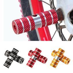 1 Pair Bicycle Pedal BMX <font><b>Road</b></font> <font><b>B