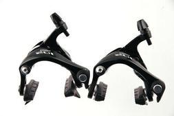 Shimano 105 BR-5800 Road Bike Caliper Brakeset Dual Pivot SL
