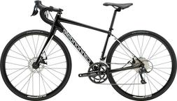 19 Cannondale Synapse Women's Disc Road Bicycle - 48cm - Reg