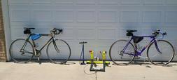 TORELLI 21-Speed Road Bicycles - Bikes