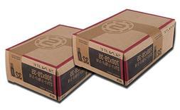 2 PACK - Tube, 700 x 28-35  32mm SCHRADER Valve, Sunlite Bic