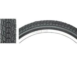 2 K841 16x2.125 Pit BMX Snake Belly tire Set fit: Dyno Gt Hu