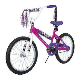 20 Inch Girls Bike Roadbikesi