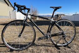 2006 Titus Modena 54cm Road Bike