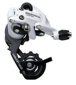 SRAM 2014 Apex Road Bicycle Rear Derailleur