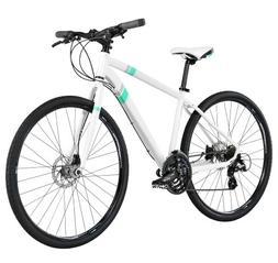 Diamondback Bicycles 2014 Calico Women's Dual Sport Bike , 2