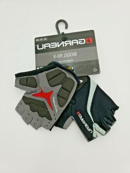 Louis Garneau 2015/16 Men's BioGel RX-V Cycling Gloves