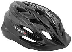 Louis Garneau 2015/16 Magestic MTB Mountain Bike Helmet