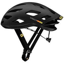 Mavic 2015 CXR Ultimate Road Bike Helmet