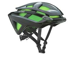 Smith Optics 2015 Men's Overtake MIPS Cycling Helmet