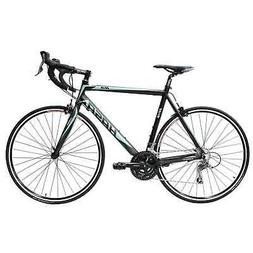 HASA 2015 R4 Road Bike Shimano 2400 24 Speed 58cm