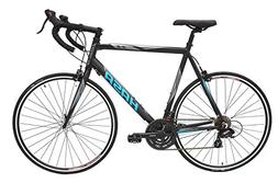 2015 HASA R5 Road Bike Shimano 21 Speed