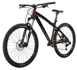 Diamondback Bicycles 2015 Sync'r Hard Tail Complete Mountain