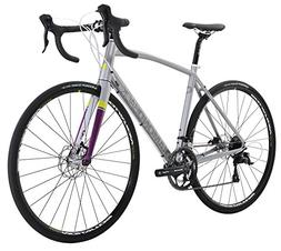 Diamondback Bicycles  Airen Complete Disc Brake Women's Road