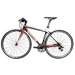 BEIOU 2016 Carbon Comfortable Bicycles 700C Road <font><b>Bi