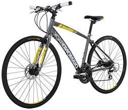 Diamondback Bicycles Women's Clarity 2 Complete Performance