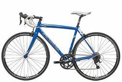 2016 Ridley Fenix Al Road Bike Small Aluminum Shimano 105