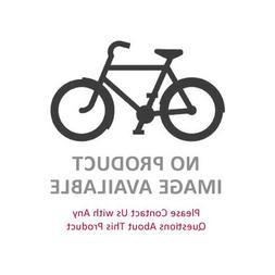 Mavic 2016 Ksyrium Pro Clincher Road Bicycle Wheel - Front