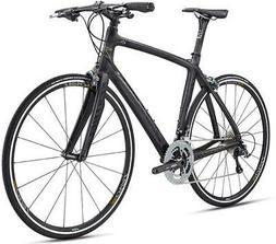 2016 Kestrel RT-1000 Flat Bar Shimano Ultegra 50cm Carbon Fr