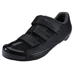 Shimano 2016 Mens Sport Touring Road Cycling Shoes - SH-RP2