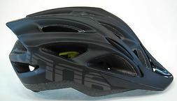 Cannondale 2017 Quick Helmet - Black - L/XL
