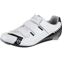 Scott 2017 Womens Road Comp Lady Bike Shoes - 251825