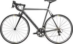 2018 Cannondale Caad12 105 Road Bike 54cm