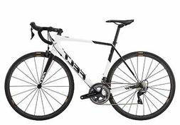 2018 Felt FR1 Carbon Road Racing Bike // Shimano Dura Ace 91