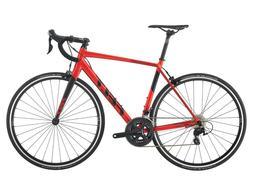 2018 Felt FR30 Aluminum 105 Road Bike 56cm Retail $1600