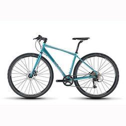 2018 haanjenn 1 adventure road bike blue