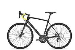 2018 paralane tiagra disc carbon road bike