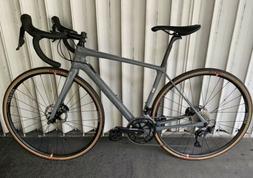2018 Cannondale Synapse Carbon Disc Ultegra SE Road Bike - 5