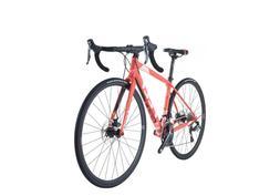 2018 Felt VR40W Women's Aluminum Tiagra DISC Road Bike 51cm