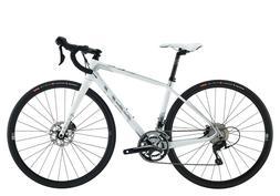 2018 Felt VR5W Women's Carbon Fiber 105 DISC Road Bike 51cm