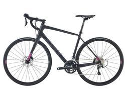 2018 Felt VR6 Carbon Fiber Tiagra DISC Road Bike 47cm Retail