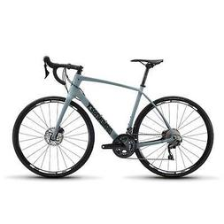 2019 century 6c carbon road bike matte