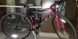 2019 GMC Denali Bicycle