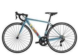 2019 Felt FR30W Aluminum Womens Road Bike // Shimano 105 R70