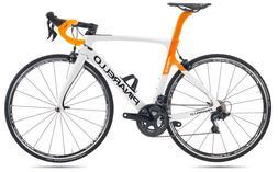 2019 Pinarello Prince Ui2 Road Bike - Reg. $5200