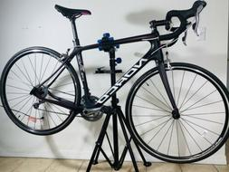 2019 Norco Valence Road Bike 55.5cm Carbon|Shimano, Tiagra 1