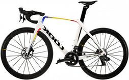 2020 795 blade rs disc sram force