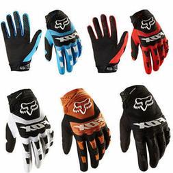 2020 Fox Racing Windproof Gloves -MX Motocross Off-Road ATV