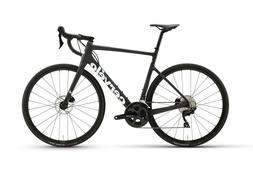 2021 Cervelo Caledonia 105 R7000 Carbon Bike 51cm Road Disc