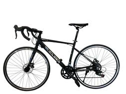 2021 CELCIUS Road Bike Shimano 14SPEED DUAL DISC BRAKE Full