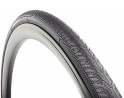 Vittoria 23 Zaffiro III Tire, Black,