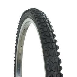 WANDA 24 x 1.95 Bicycle Tire Bike Tires MTB Mountain Bike BI
