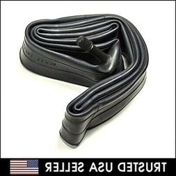 """26"""" inch Inner Bike Tube  Bicycle Rubber Tire Interior Cruis"""