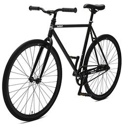Critical Cycles 2901 Harper Coaster Fixie Style Single-Speed